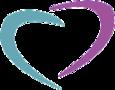ess-coaching - Sabine Grohn - Logo Icon