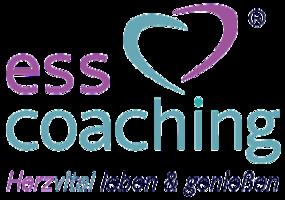 ess coaching – Sabine Grohn Logo